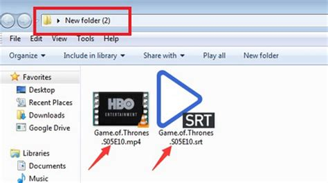 format factory add subtitles solved add subtitles to mp4 how to add external srt