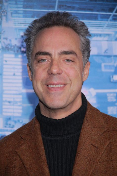 titus welliver education titus welliver biography profile pictures news