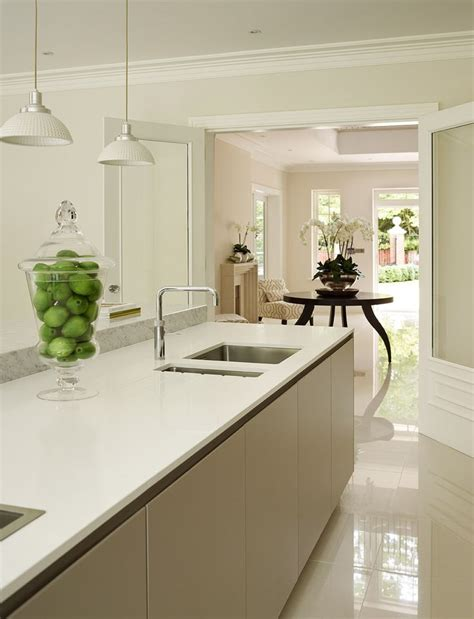 luxury designer kitchens bathrooms nicholas anthony in 12 best spring vibes images on pinterest luxury kitchens