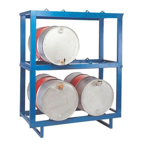 12 best images about drum pail handling on