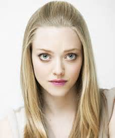 what are hairstyles in amanda seyfried hairstyles for 2017 celebrity hairstyles by thehairstyler com
