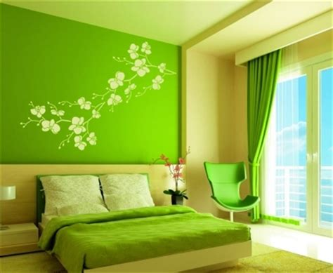 Paint Color Ideas For Bedrooms Green Advice For Your Green Paint Colors For Bedrooms