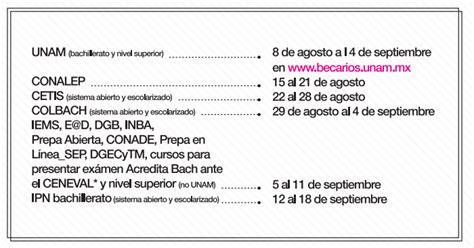 formulario de inscripcin 2016 2da convocatoria formulario de inscripcin 2016 2da convocatoria formulario