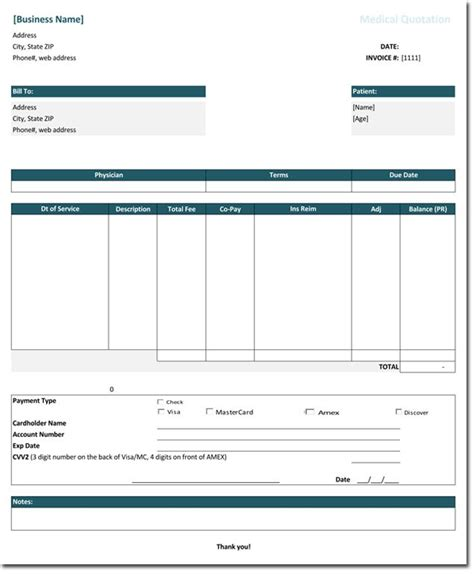 Best 25 Quotation Format Ideas On Pinterest Invoice Design Template Invoice Layout And Quotation Template Free