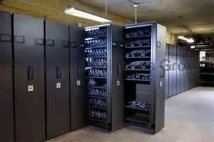 Ammo Storage Cabinet Ammunition Storage Cabinets Ad Studios