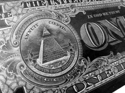 alerta mundial el gobierno mundial es inminente nuevo orden mundial archives preppers chile