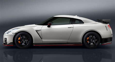 scion gtr price 2015 nissan gt r lm nismo announced page 4 scion fr s