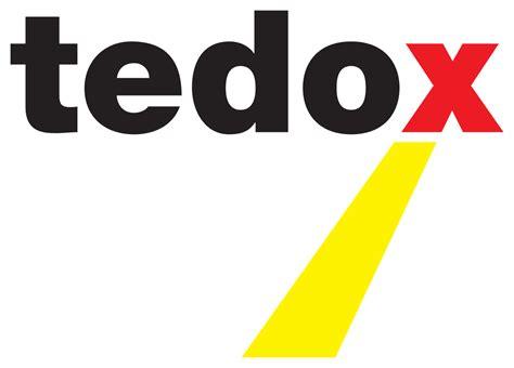 tedox harste teppiche tedox