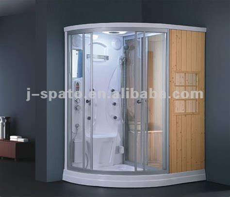 Russian Shower by Russian Shower Room Buy Russian Shower Room Enclosed