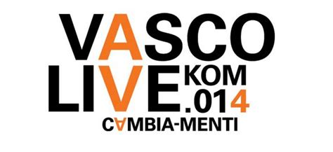 scaletta vasco 2013 diretta concerto vasco stadio olimpico roma live