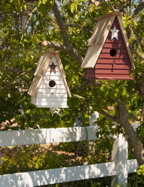 Handmade Birdhouses And Feeders - bird houses and feeders jamestown feed and seed