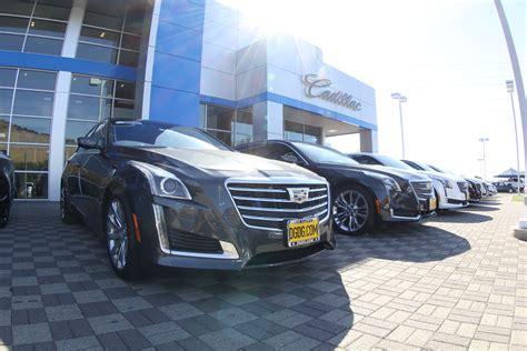 Team Hyundai Vallejo by Napa Ford Ford Dealership In Napa Ca Autos Post