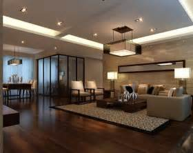 Wooden Floor Ideas Living Room 25 Living Rooms With Hardwood Floors