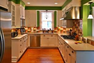 kitchen remodeling options for your home