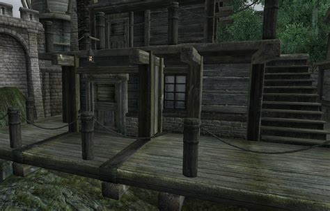 buying a house in oblivion my bravil house the elder scrolls wiki