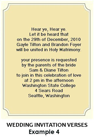 Wedding Announcement Search by 76 Best Wedding Invitation Ideas Images On