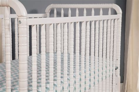 million dollar baby lind crib lind crib million dollar baby baby crib design