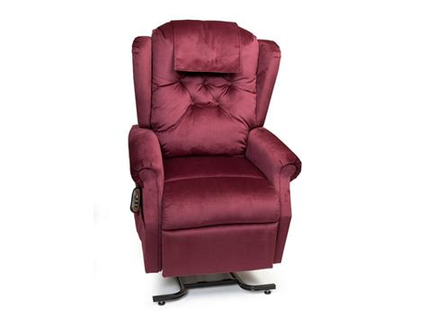 medical recliner rental medical recliner rental geri chair rentals in new york