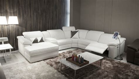 top luxury sofas for your home home design ideas