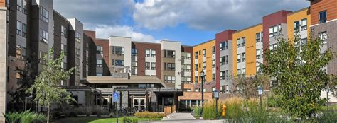 2 bedroom apartments for rent in duluth mn apartments for rent in duluth mn bluestone lofts home