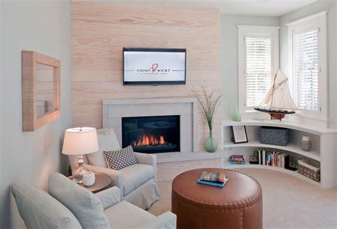 23 corner wall shelf designs furniture designs design