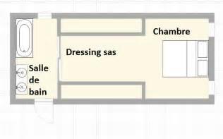 plan dressing chambre jennmomoftwomunchkins