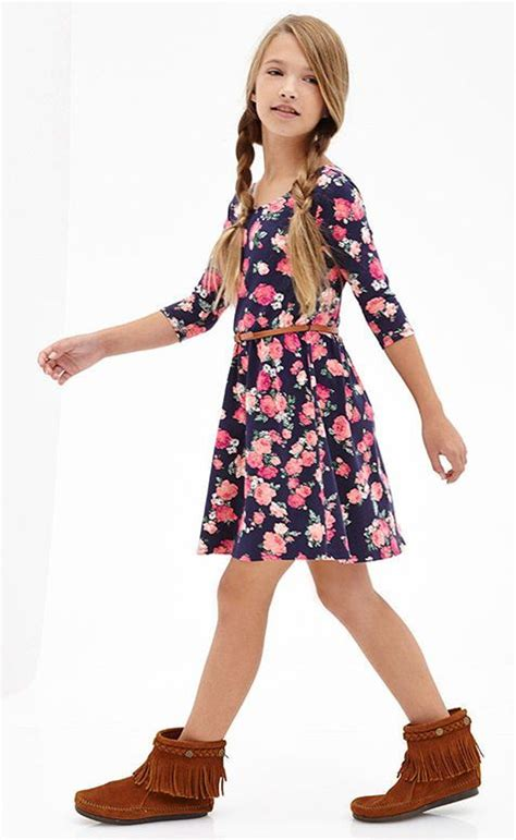 91 best ideas about junior clothes on