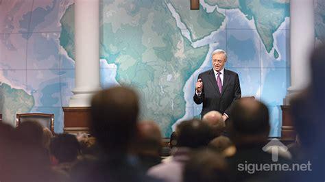 predicaciones cristianas nancy amancio directorio de como buscar a dios predicas de charles stanley