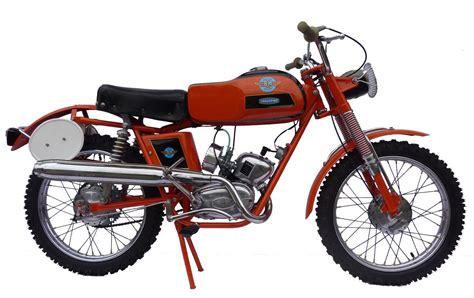 testo motocicletta la vostra prima motocicletta pagina 2
