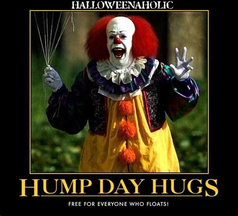 Funny Hump Day Memes - hump day hugs free for hump day meme dirty picsmine