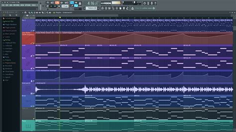 fl studio full version buy online fl studio 12 music production software by image line