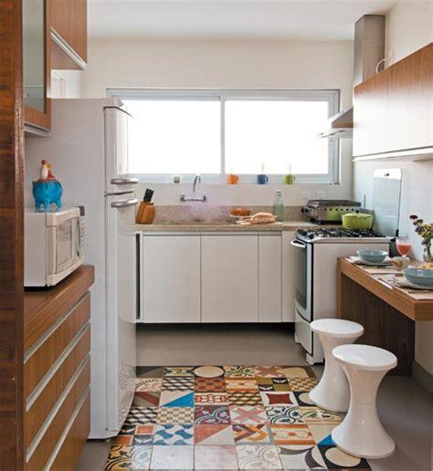 cozinhas planejadas cozinhas pequenas planejadas