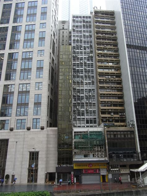 new york house file hk central 50 connaught road new york house ua