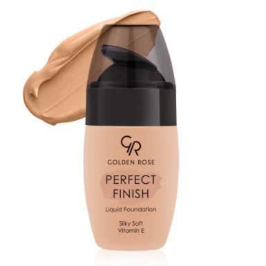 Make Up For Pro Finish Foundation 10 Gr τα 10 καλύτερα make up της αγοράς που έχω δοκιμάσει