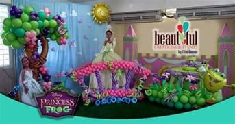princess balloon decor balloon decor