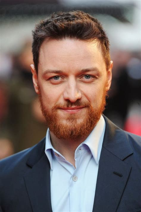 james mcavoy education james mcavoy criticises government over cuts in arts