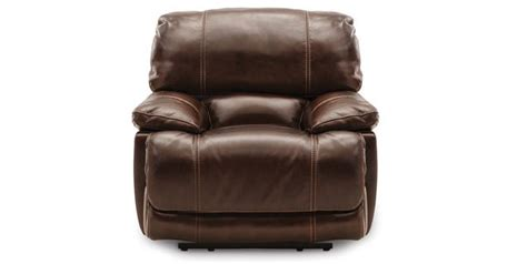 sofa mart recliners pin by beth m on for kurt pinterest