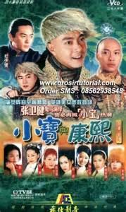 download film legenda ular putih serial silat mandarin jual tutorial termurah dan update