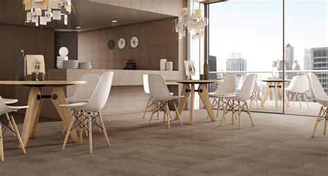 piastrelle sala denver gres porcellanato effetto cemento marazzi