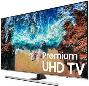 Samsung Un65nu8000 Samsung Un65nu8000 65nu8000 Vs Un65nu7100 65nu7100 Similarities Differences Uhd Comparison