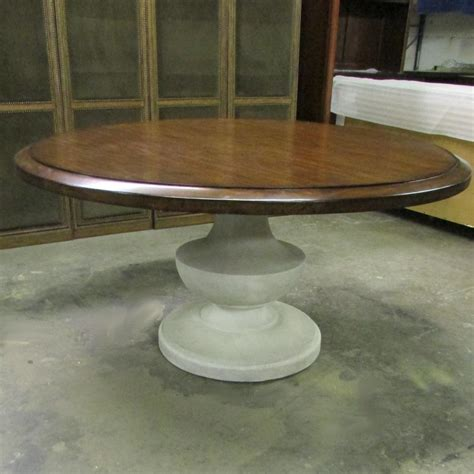 thomasville dining table thomasville furniture ernest hemingway dining table