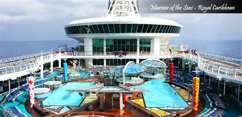 new year cruise singapore 21 best images about new year s tour package