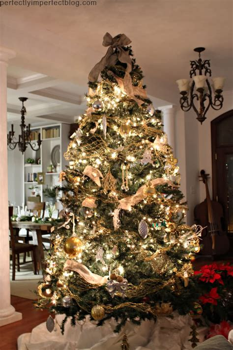 Christmas Decoration Ideas For Home by Indoor Christmas Tree Decoration Ideas Christmas Tree
