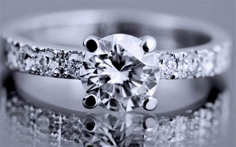 jewellery insurance are you covered wedding ring