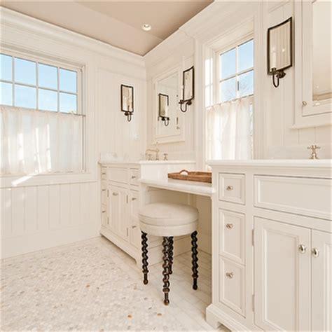 edgecomb gray bathroom edgecomb gray traditional bathroom benjamin moore