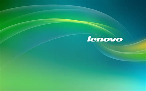 lenovo ideapad themes lenovo ideapad wallpaper