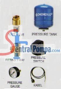 Otomatis Pompa Air Booster San Ei Flow Switch otomatis set wipar untuk booster sentral pompa solusi pompa air rumah dan bisnis anda