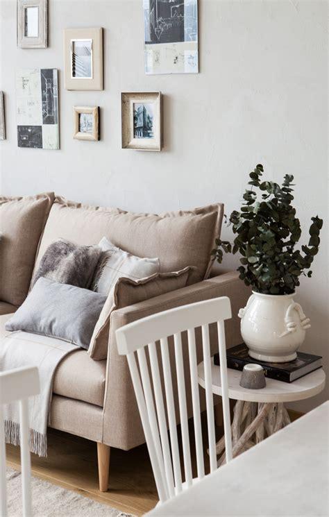 decoracion zara home lookbooks living room zara home decoraci 243 n muebles
