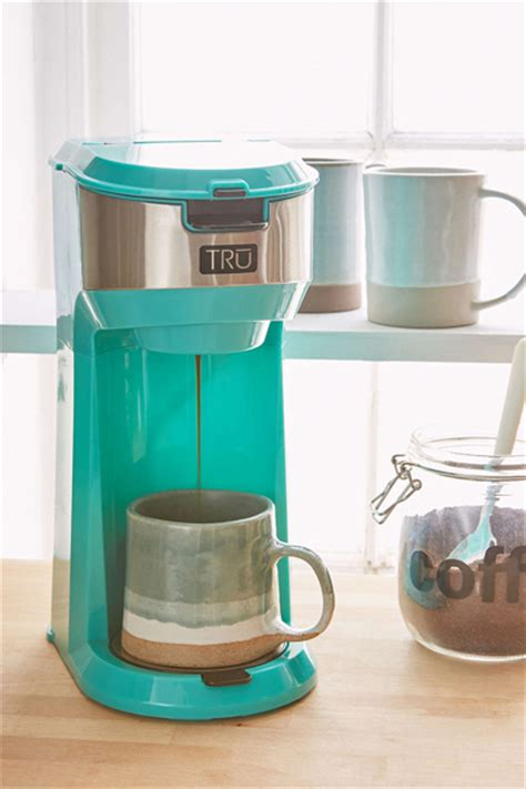 turquoise kitchen appliances appliances archives everything turquoiseeverything turquoise