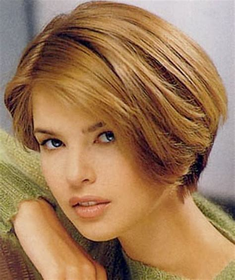 hairstyle from 20s short hairstyles for women in 20s